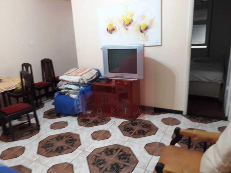 8c965e68-fc6e-426f-b4e2-c1d2e6 - Apartamento Para Venda ou Aluguel - Copacabana - Rio de Janeiro - RJ - CPAP40152 - 3