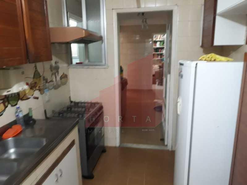 24cbff95-3294-4af1-9abf-fe33e0 - Apartamento Para Venda ou Aluguel - Copacabana - Rio de Janeiro - RJ - CPAP40152 - 10