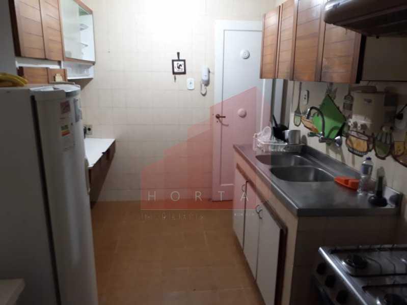 edc30e87-8721-411c-8879-39e6f3 - Apartamento Para Venda ou Aluguel - Copacabana - Rio de Janeiro - RJ - CPAP40152 - 11
