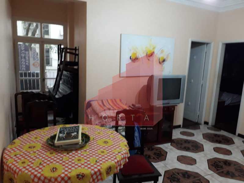 2029_G1535127411 - Apartamento Para Venda ou Aluguel - Copacabana - Rio de Janeiro - RJ - CPAP40152 - 18
