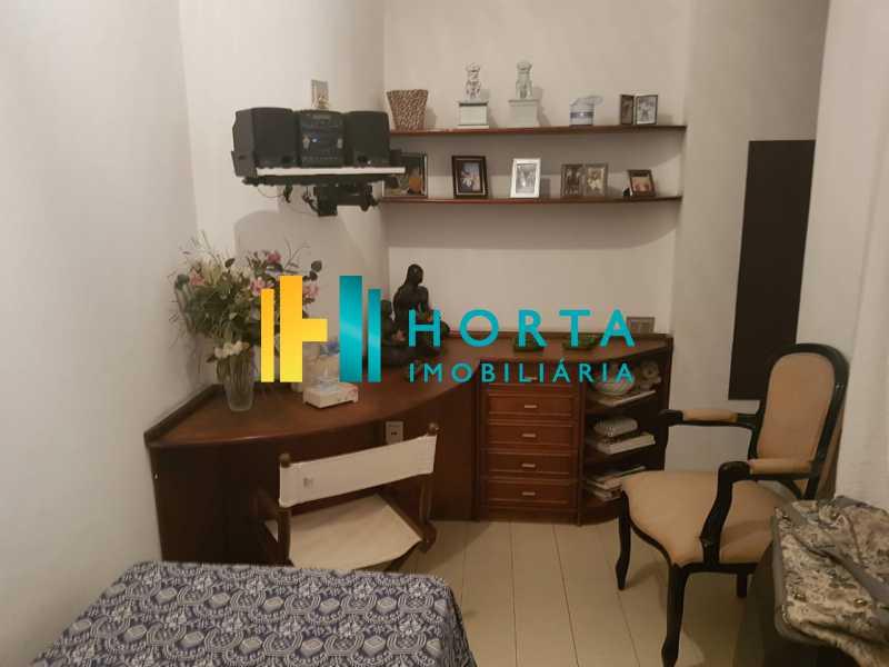 2fa3e372-2c63-4c83-9ec9-e44f4e - Cobertura para venda e aluguel Rua Maestro Francisco Braga,Copacabana, Rio de Janeiro - R$ 2.650.000 - CPCO40024 - 14