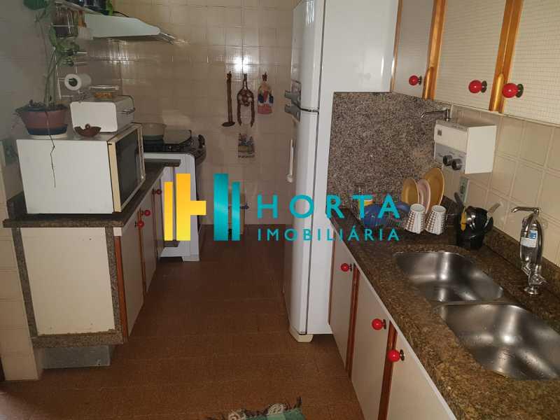 4bca7536-b69d-4259-b9ac-a03a9e - Cobertura para venda e aluguel Rua Maestro Francisco Braga,Copacabana, Rio de Janeiro - R$ 2.650.000 - CPCO40024 - 20
