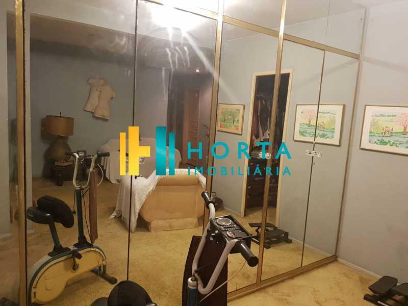 6acf614d-805a-4535-8074-f58ea7 - Cobertura para venda e aluguel Rua Maestro Francisco Braga,Copacabana, Rio de Janeiro - R$ 2.650.000 - CPCO40024 - 16