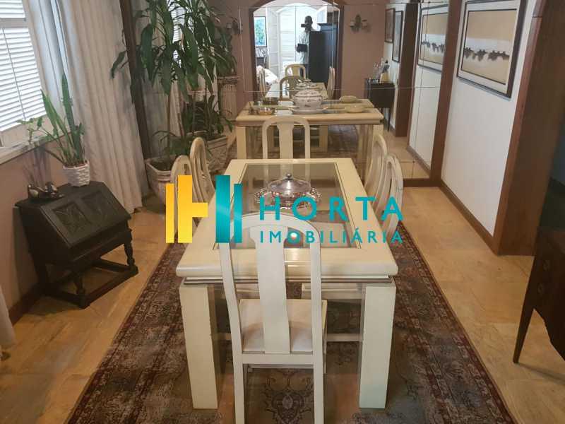 26a98246-03b1-429d-9dd0-6193da - Cobertura para venda e aluguel Rua Maestro Francisco Braga,Copacabana, Rio de Janeiro - R$ 2.650.000 - CPCO40024 - 6