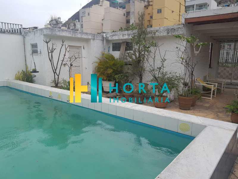 42f7f2da-c50d-4c58-944b-e07ab6 - Cobertura para venda e aluguel Rua Maestro Francisco Braga,Copacabana, Rio de Janeiro - R$ 2.650.000 - CPCO40024 - 23