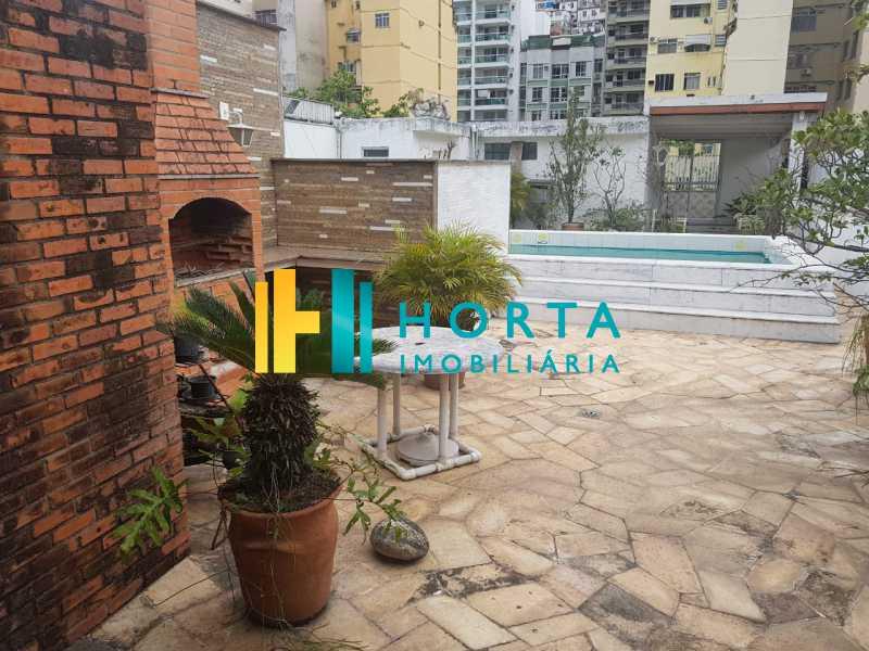 60db07ec-b566-4d6b-941e-01032a - Cobertura para venda e aluguel Rua Maestro Francisco Braga,Copacabana, Rio de Janeiro - R$ 2.650.000 - CPCO40024 - 25