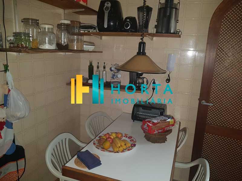 98aca8c9-12a6-4189-ad70-0a7de1 - Cobertura para venda e aluguel Rua Maestro Francisco Braga,Copacabana, Rio de Janeiro - R$ 2.650.000 - CPCO40024 - 21