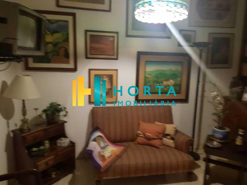 285d84d7-b53f-48cb-b0e2-346702 - Cobertura para venda e aluguel Rua Maestro Francisco Braga,Copacabana, Rio de Janeiro - R$ 2.650.000 - CPCO40024 - 27
