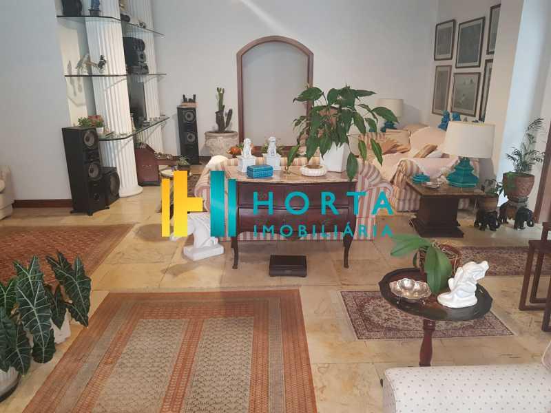 343aebb0-74a0-4399-b298-901298 - Cobertura para venda e aluguel Rua Maestro Francisco Braga,Copacabana, Rio de Janeiro - R$ 2.650.000 - CPCO40024 - 5