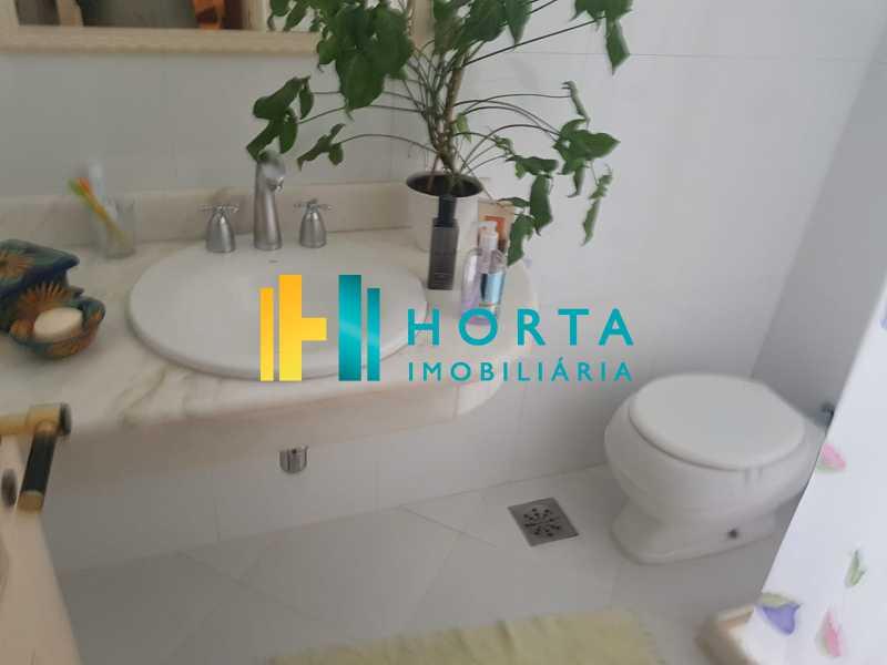 946d8efe-9a25-49dc-87c6-a746ef - Cobertura para venda e aluguel Rua Maestro Francisco Braga,Copacabana, Rio de Janeiro - R$ 2.650.000 - CPCO40024 - 28