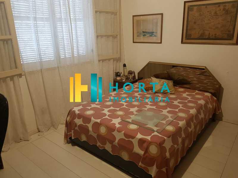 3845d9bc-ebd2-4b2e-8a75-f6c784 - Cobertura para venda e aluguel Rua Maestro Francisco Braga,Copacabana, Rio de Janeiro - R$ 2.650.000 - CPCO40024 - 11