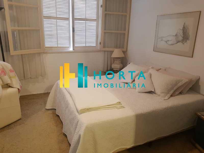 4501c248-8dd9-4e72-9e07-99449b - Cobertura para venda e aluguel Rua Maestro Francisco Braga,Copacabana, Rio de Janeiro - R$ 2.650.000 - CPCO40024 - 13