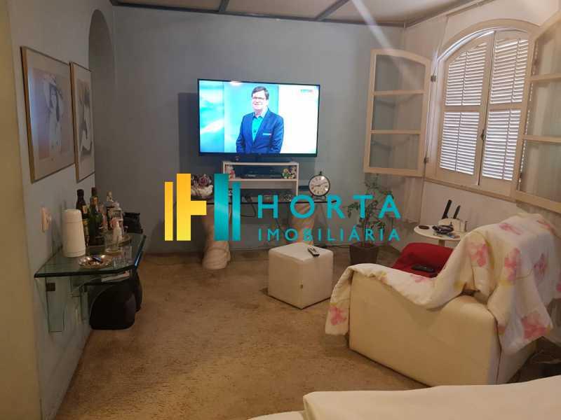 8376ac2e-a6e2-4615-ab46-e53bd3 - Cobertura para venda e aluguel Rua Maestro Francisco Braga,Copacabana, Rio de Janeiro - R$ 2.650.000 - CPCO40024 - 19