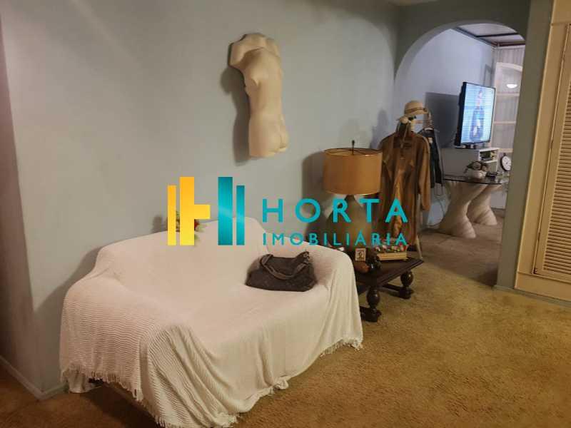 77548066-e427-4a45-b5ab-d03209 - Cobertura para venda e aluguel Rua Maestro Francisco Braga,Copacabana, Rio de Janeiro - R$ 2.650.000 - CPCO40024 - 18