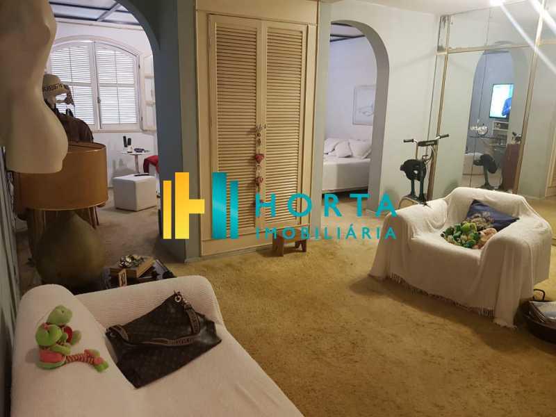 a961720e-f9ec-4dd1-a8a8-cdf6e9 - Cobertura para venda e aluguel Rua Maestro Francisco Braga,Copacabana, Rio de Janeiro - R$ 2.650.000 - CPCO40024 - 17
