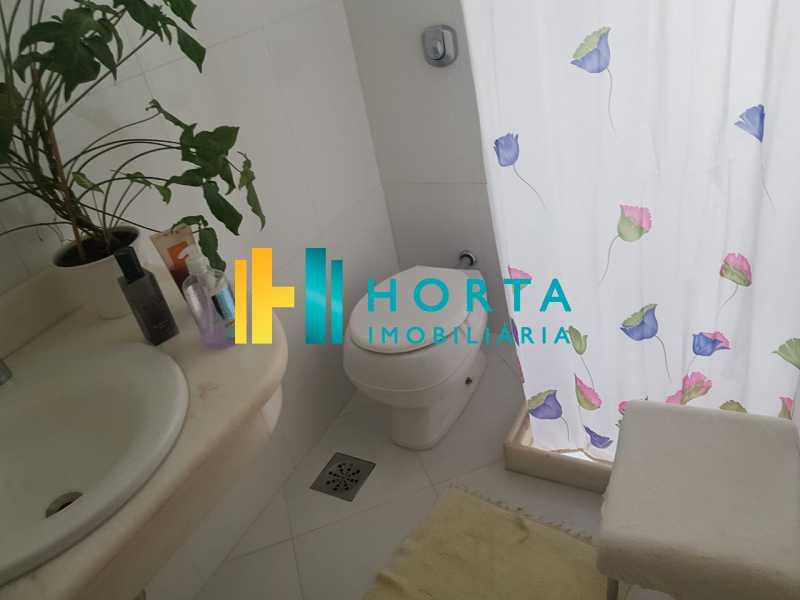 bf8652cd-d1d0-4bf8-818d-34b91e - Cobertura para venda e aluguel Rua Maestro Francisco Braga,Copacabana, Rio de Janeiro - R$ 2.650.000 - CPCO40024 - 29