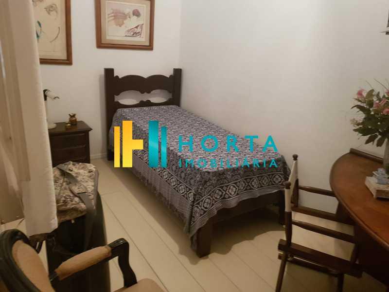 e8da8d40-3c2a-4601-951e-7d4206 - Cobertura para venda e aluguel Rua Maestro Francisco Braga,Copacabana, Rio de Janeiro - R$ 2.650.000 - CPCO40024 - 15