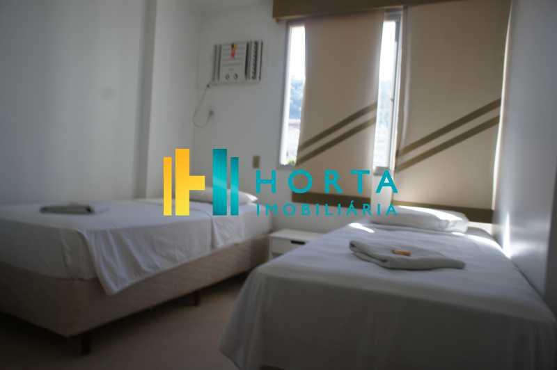 DSC00744 - Flat 2 quartos à venda Copacabana, Rio de Janeiro - R$ 910.000 - CPFL20013 - 9