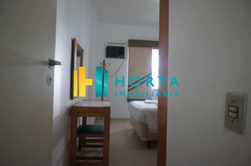 DSC00747 1 - Flat 2 quartos à venda Copacabana, Rio de Janeiro - R$ 910.000 - CPFL20013 - 11