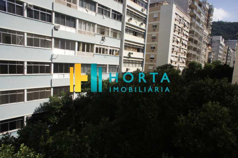 DSC00750 - Flat 2 quartos à venda Copacabana, Rio de Janeiro - R$ 910.000 - CPFL20013 - 13