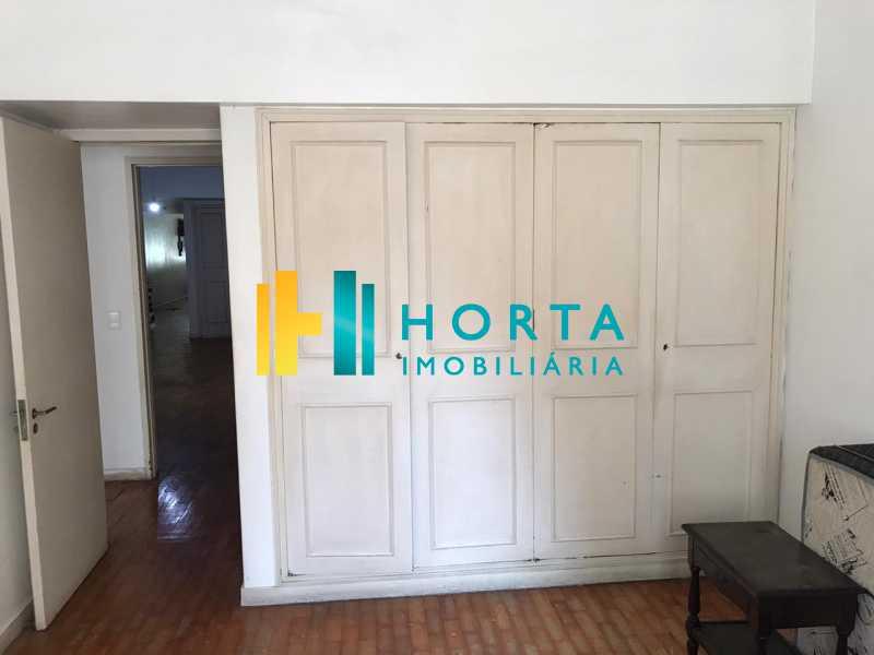 2ce938fc-0c38-404e-aa9a-be7b98 - Apartamento à venda Rua Aníbal de Mendonça,Ipanema, Rio de Janeiro - R$ 6.000.000 - CPAP30643 - 11