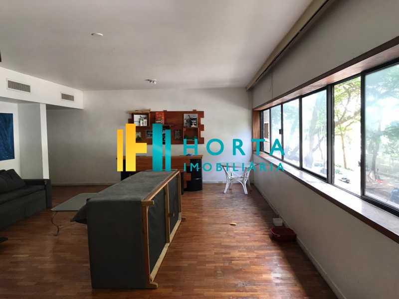 2de3f923-5828-424c-b7e0-46a08d - Apartamento à venda Rua Aníbal de Mendonça,Ipanema, Rio de Janeiro - R$ 6.000.000 - CPAP30643 - 4