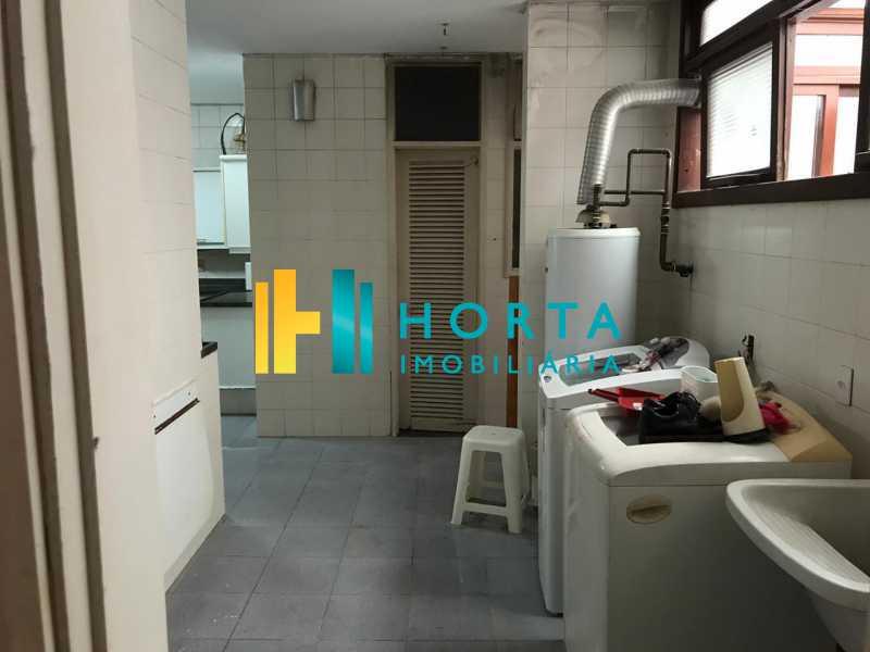 4b260987-48f5-42dd-872c-ae19b5 - Apartamento à venda Rua Aníbal de Mendonça,Ipanema, Rio de Janeiro - R$ 6.000.000 - CPAP30643 - 13