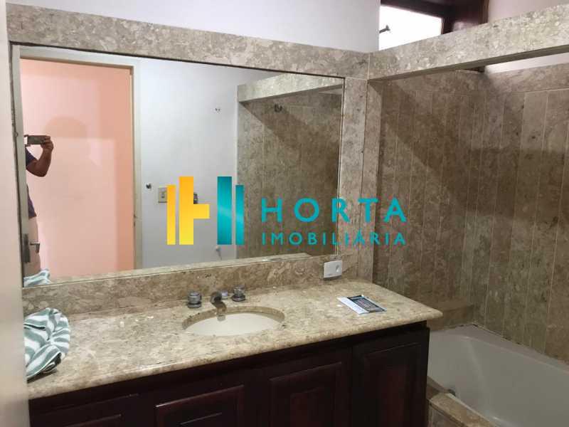 7cdc9668-9713-41b4-8f62-6c7d15 - Apartamento à venda Rua Aníbal de Mendonça,Ipanema, Rio de Janeiro - R$ 6.000.000 - CPAP30643 - 24