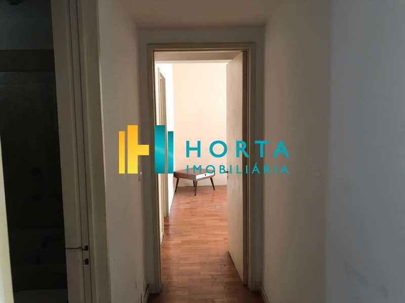 8bcabd51-1c6b-4c67-af67-ef8743 - Apartamento à venda Rua Aníbal de Mendonça,Ipanema, Rio de Janeiro - R$ 6.000.000 - CPAP30643 - 14