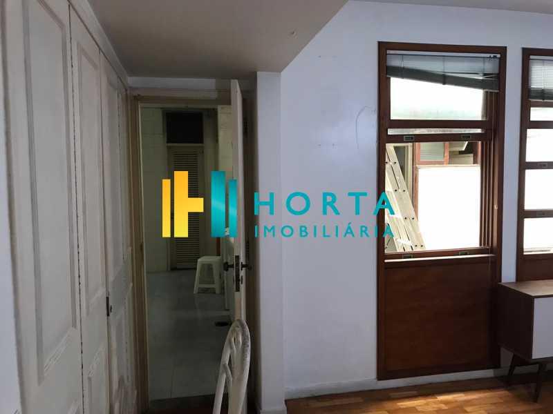8dac3bfb-9916-4de6-b85b-71eb99 - Apartamento à venda Rua Aníbal de Mendonça,Ipanema, Rio de Janeiro - R$ 6.000.000 - CPAP30643 - 9