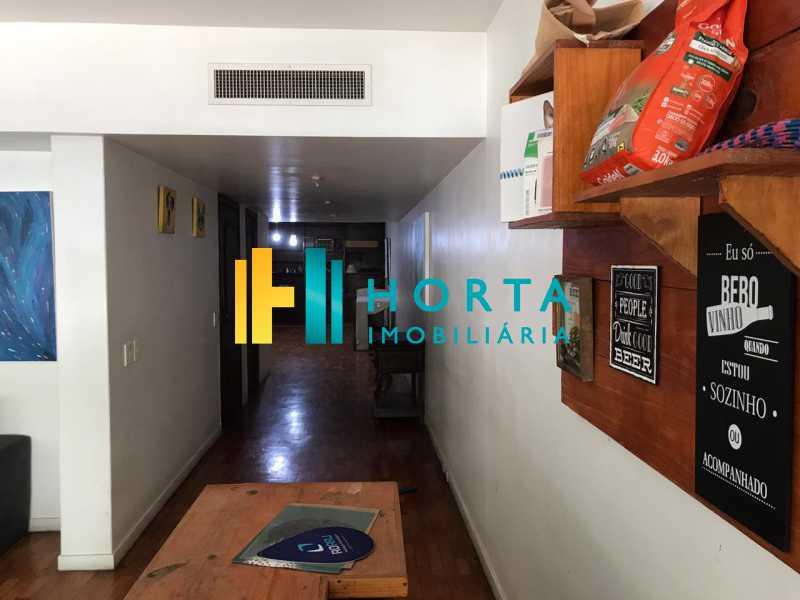 8e245f21-8ab5-4d9f-a4f0-1d8a10 - Apartamento à venda Rua Aníbal de Mendonça,Ipanema, Rio de Janeiro - R$ 6.000.000 - CPAP30643 - 5