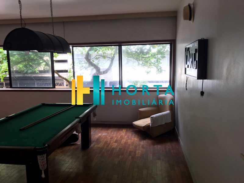 30fa8279-ab1b-41dd-9664-a094e0 - Apartamento à venda Rua Aníbal de Mendonça,Ipanema, Rio de Janeiro - R$ 6.000.000 - CPAP30643 - 6