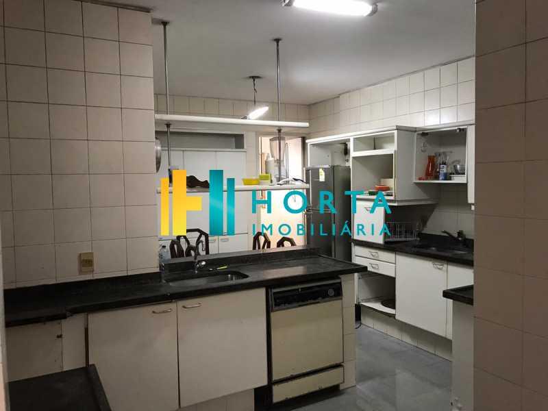 35f23fc9-b5df-4eaf-b01b-27725a - Apartamento à venda Rua Aníbal de Mendonça,Ipanema, Rio de Janeiro - R$ 6.000.000 - CPAP30643 - 22