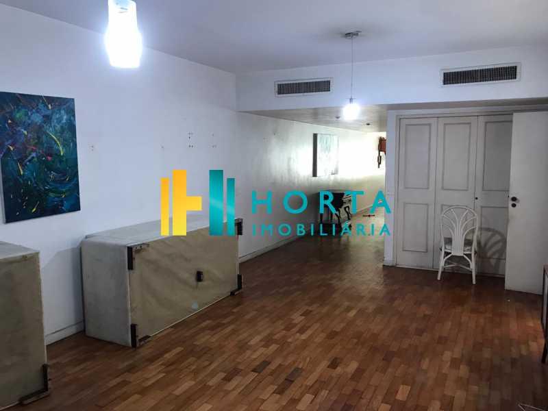 57c9c14a-fb68-4847-986c-1244d5 - Apartamento à venda Rua Aníbal de Mendonça,Ipanema, Rio de Janeiro - R$ 6.000.000 - CPAP30643 - 7