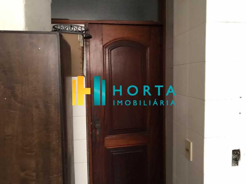 74f73a0a-b760-4c2d-8fd9-6043a2 - Apartamento à venda Rua Aníbal de Mendonça,Ipanema, Rio de Janeiro - R$ 6.000.000 - CPAP30643 - 23