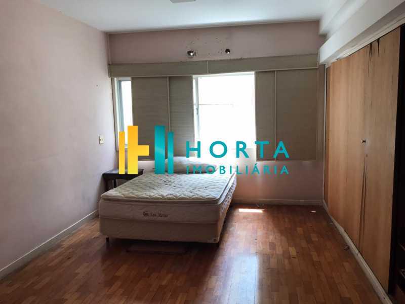 766ab5df-157b-4fea-8616-873e23 - Apartamento à venda Rua Aníbal de Mendonça,Ipanema, Rio de Janeiro - R$ 6.000.000 - CPAP30643 - 20