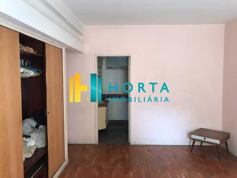 973c72d8-ce24-4e43-b66d-8bf836 - Apartamento à venda Rua Aníbal de Mendonça,Ipanema, Rio de Janeiro - R$ 6.000.000 - CPAP30643 - 16
