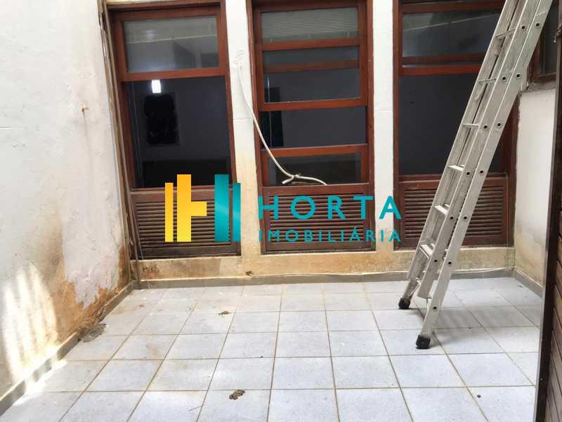 56169fa8-12d5-4f06-a11b-831736 - Apartamento à venda Rua Aníbal de Mendonça,Ipanema, Rio de Janeiro - R$ 6.000.000 - CPAP30643 - 10