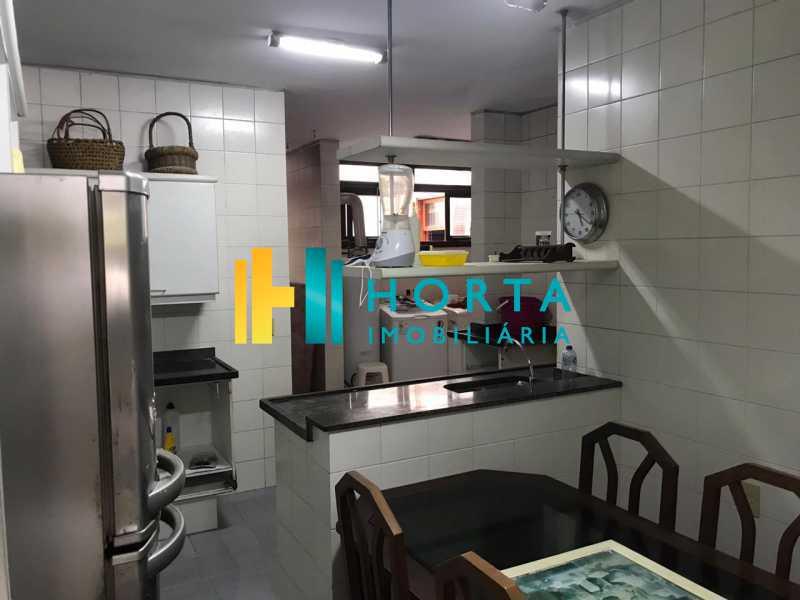 688195a5-63b7-4f3f-864e-03e6fd - Apartamento à venda Rua Aníbal de Mendonça,Ipanema, Rio de Janeiro - R$ 6.000.000 - CPAP30643 - 21