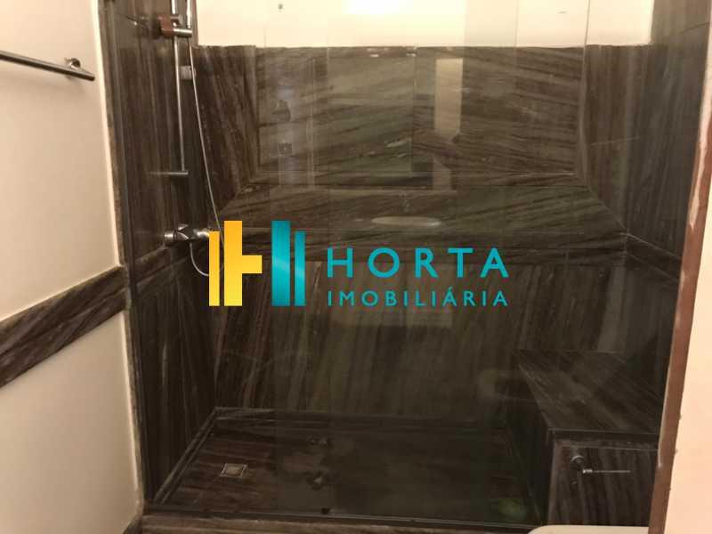 6425993d-c7ed-4c3d-9d2f-2e18e1 - Apartamento à venda Rua Aníbal de Mendonça,Ipanema, Rio de Janeiro - R$ 6.000.000 - CPAP30643 - 27