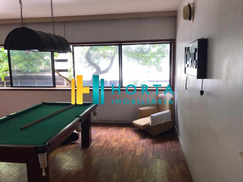ade78eb2-f444-4ecc-8935-3650b4 - Apartamento à venda Rua Aníbal de Mendonça,Ipanema, Rio de Janeiro - R$ 6.000.000 - CPAP30643 - 3