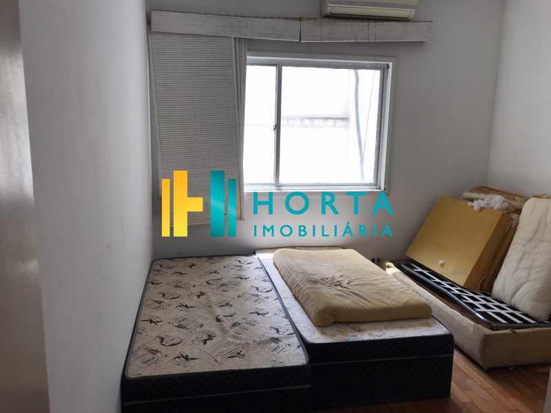 b38a8570-30d2-47f1-9245-9511d5 - Apartamento à venda Rua Aníbal de Mendonça,Ipanema, Rio de Janeiro - R$ 6.000.000 - CPAP30643 - 19