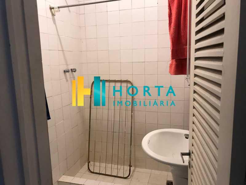 cf718bc5-67f1-4462-910e-961d46 - Apartamento à venda Rua Aníbal de Mendonça,Ipanema, Rio de Janeiro - R$ 6.000.000 - CPAP30643 - 30