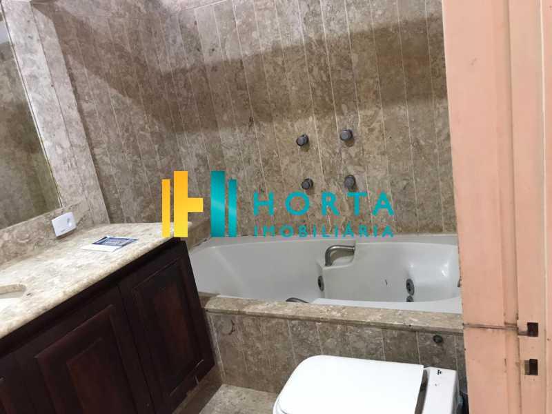 da5bebbd-5e81-412b-aca1-12d450 - Apartamento à venda Rua Aníbal de Mendonça,Ipanema, Rio de Janeiro - R$ 6.000.000 - CPAP30643 - 29