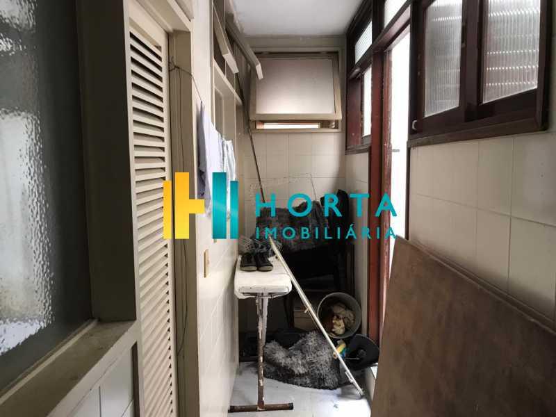 f0012cec-d768-40b7-a0e8-117ecb - Apartamento à venda Rua Aníbal de Mendonça,Ipanema, Rio de Janeiro - R$ 6.000.000 - CPAP30643 - 31