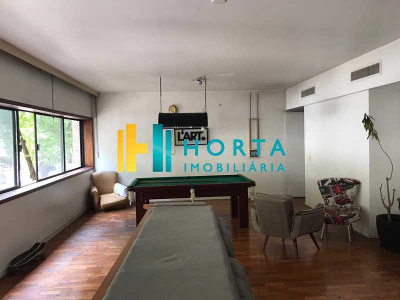 fc7c0874-323e-421f-8890-99e58e - Apartamento à venda Rua Aníbal de Mendonça,Ipanema, Rio de Janeiro - R$ 6.000.000 - CPAP30643 - 1