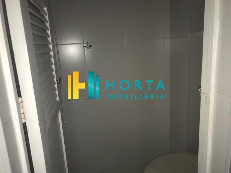 3 - Apartamento 2 quartos à venda Ipanema, Rio de Janeiro - R$ 840.000 - CPAP20445 - 15