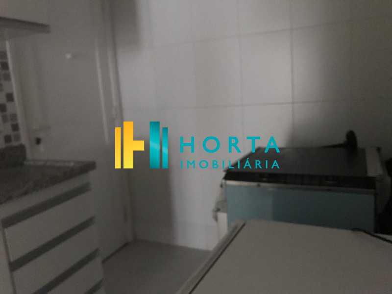 4 - Apartamento 2 quartos à venda Ipanema, Rio de Janeiro - R$ 840.000 - CPAP20445 - 13