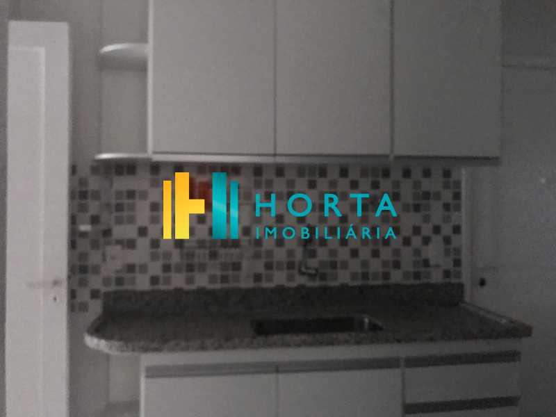 5 - Apartamento 2 quartos à venda Ipanema, Rio de Janeiro - R$ 840.000 - CPAP20445 - 12
