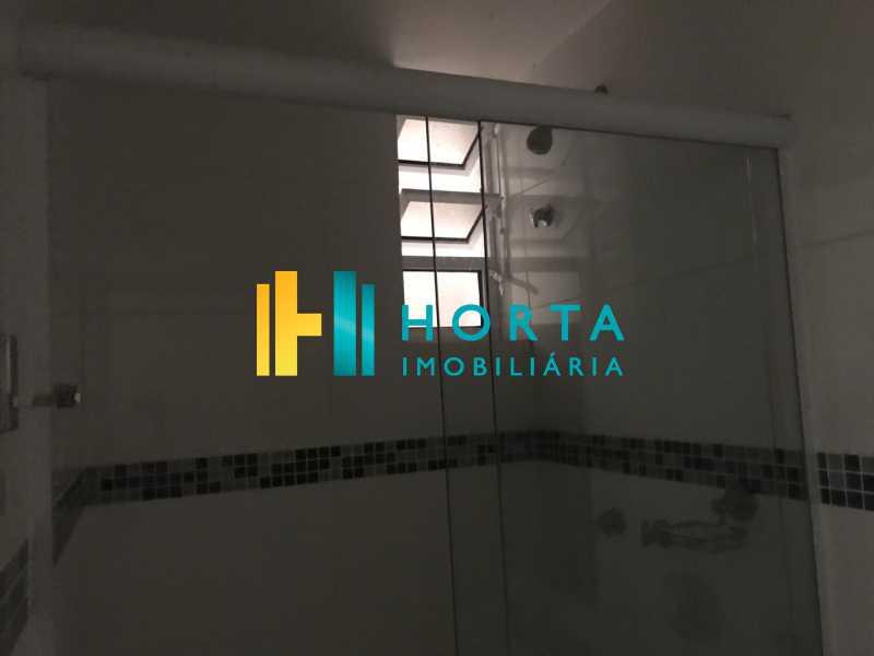 6 - Apartamento 2 quartos à venda Ipanema, Rio de Janeiro - R$ 840.000 - CPAP20445 - 6